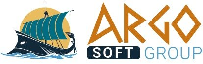 ARGOsoft Group S.A. de C.V.