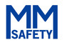MM Safety - Vestimenta Industrial & Laboral